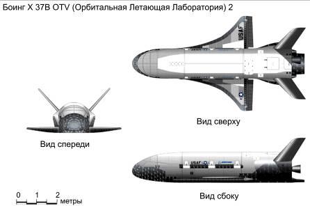 Космическое Раскрытие: Внутренняя Земля: Новости 255_12