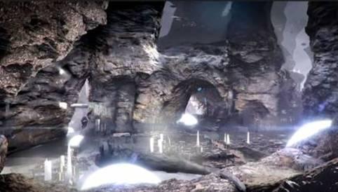 Космическое Раскрытие: Внутренняя Земля: Новости 255_9