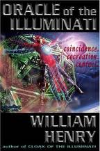 Космическое Раскрытие. Вознесение: Духовное против Технологического 269_9