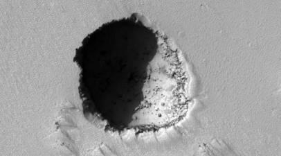 Космическое Раскрытие: Знаменательная годовщина 273_10