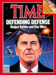 Космическое Раскрытие: Знаменательная годовщина 273_12