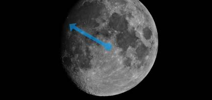 Космическое Раскрытие: Знаменательная годовщина 273_3
