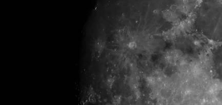Космическое Раскрытие: Знаменательная годовщина 273_4