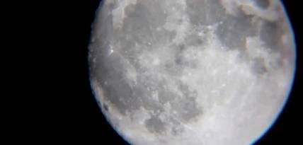 Космическое Раскрытие: Знаменательная годовщина 273_5