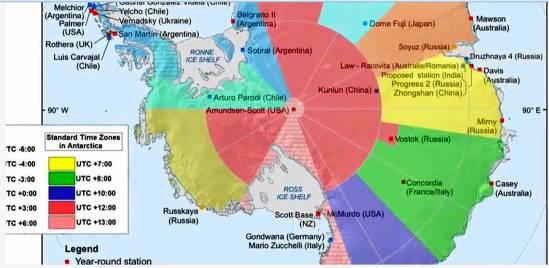 Космическое Раскрытие: Знаменательная годовщина 273_6