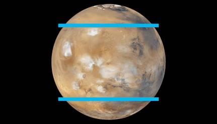 Космическое Раскрытие: Знаменательная годовщина 273_7