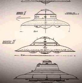 Дэвид Уилкок >> Космическое Раскрытие: Доказательства существования ТКП Интервью с Кори Гудом и Уильямом Томпкинсом 274_10