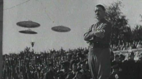 Дэвид Уилкок >> Космическое Раскрытие: Доказательства существования ТКП Интервью с Кори Гудом и Уильямом Томпкинсом 274_25