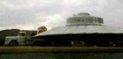 Дэвид Уилкок >> Космическое Раскрытие: Доказательства существования ТКП Интервью с Кори Гудом и Уильямом Томпкинсом 274_28
