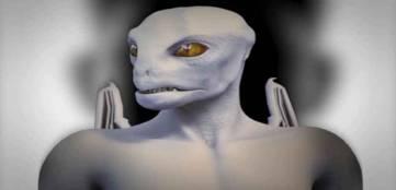 Дэвид Уилкок >> Космическое Раскрытие: Доказательства существования ТКП Интервью с Кори Гудом и Уильямом Томпкинсом 274_9
