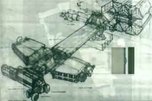 Дэвид Уилкок >> Космическое Раскрытие: Биография Уильяма Томпкинса, рассказанная им самим 275_41