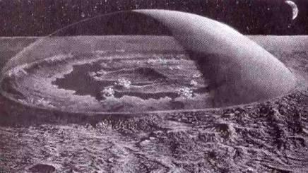 Дэвид Уилкок >> Космическое Раскрытие: Мозговые центры ТКП Интервью с Кори Гудом и Уильямом Томпкинсом 277_15