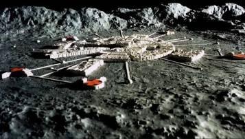 Дэвид Уилкок >> Космическое Раскрытие: Мозговые центры ТКП Интервью с Кори Гудом и Уильямом Томпкинсом 277_18