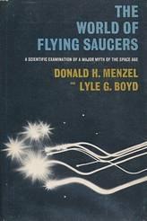Дэвид Уилкок >> Космическое Раскрытие: По другую сторону завесы секретности Интервью с Кори Гудом и Бобом Вудом 283_10