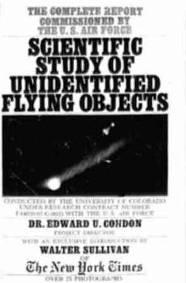 Дэвид Уилкок >> Космическое Раскрытие: По другую сторону завесы секретности Интервью с Кори Гудом и Бобом Вудом 283_14