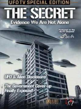 Дэвид Уилкок >> Космическое Раскрытие: По другую сторону завесы секретности Интервью с Кори Гудом и Бобом Вудом 283_18
