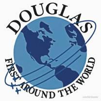 Дэвид Уилкок >> Космическое Раскрытие: По другую сторону завесы секретности Интервью с Кори Гудом и Бобом Вудом 283_2