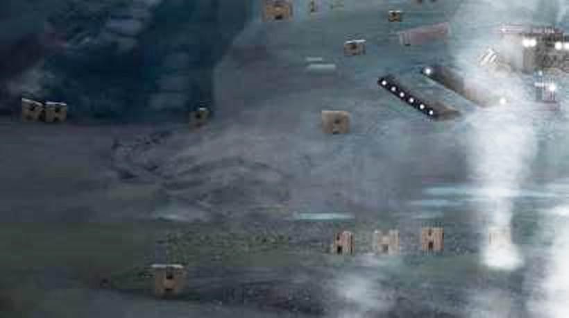 Дэвид Уилкок >> Космическое Раскрытие: Возвращение Гонзалеса Интервью с Кори Гудом (с видео и титрами на русском) 288_13