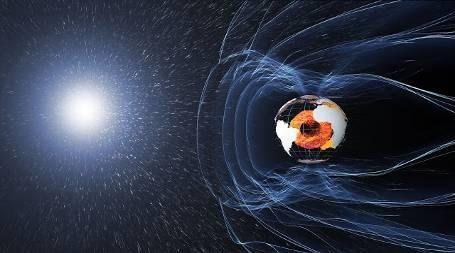 Дэвид Уилкок >> Космическое Раскрытие: Возвращение Гонзалеса Интервью с Кори Гудом (с видео и титрами на русском) 288_2