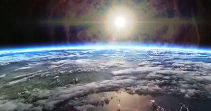 Дэвид Уилкок >> Космическое Раскрытие: Возвращение Гонзалеса Интервью с Кори Гудом (с видео и титрами на русском) 288_6
