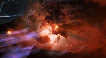 Дэвид Уилкок >> Космическое Раскрытие: Прибытие сфер Интервью с Кори Гудом и Уильямом Томпкинсом 291_2
