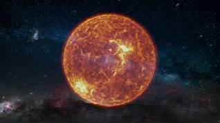 Дэвид Уилкок >> Космическое Раскрытие: Прибытие сфер Интервью с Кори Гудом и Уильямом Томпкинсом 291_5