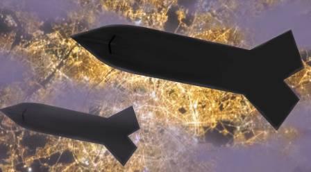 Дэвид Уилкок >> Космическое Раскрытие: Тревожащие контакты Интервью с Кори Гудом 298_6