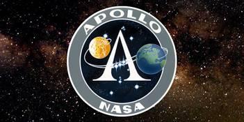 Дэвид Уилкок >> Космическое Раскрытие: Закон Одного и Тайные Космические Программы: Технологическое спасение Интервью с Кори Гудом 299_2