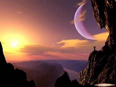 Дэвид Уилкок >> Космическое Раскрытие: Закон Одного и Тайные Космические Программы: Технологическое спасение Интервью с Кори Гудом 299_6