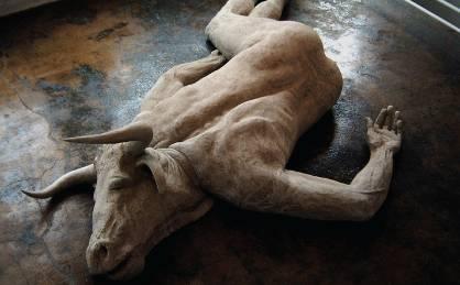 Ог Теллез - Эмоциональное исцеление, подлинный шаманизм и вампирические эфирные связи, сила голоса 302_55