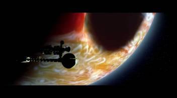 Дэвид Уилкок. Последняя игра 2: Атлантида в Антарктиде и древние инопланетные руины 302_72