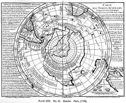 Дэвид Уилкок. Последняя игра 2: Атлантида в Антарктиде и древние инопланетные руины 302_74