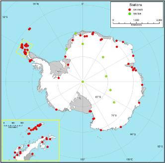 Дэвид Уилкок. Последняя игра 2: Атлантида в Антарктиде и древние инопланетные руины 302_75