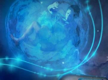 Дэвид Уилкок. Последняя игра 2: Атлантида в Антарктиде и древние инопланетные руины 302_88