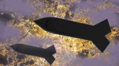 Дэвид Уилкок >> Космическое Раскрытие: Раскрытие большего плана Интервью с Кори Гудом 304_3