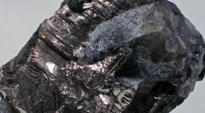 Дэвид Уилкок >> Космическое Раскрытие: Раскрытие спрятанной технологии Интервью с Кори Гудом и Хезер Сартейн 307_5