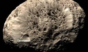 Дэвид Уилкок >> Космическое Раскрытие: Раскрытие спрятанной технологии Интервью с Кори Гудом и Хезер Сартейн 307_7