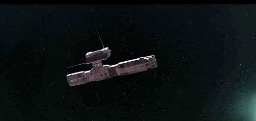Космическое Раскрытие: Колоссальная солнечная вспышка 311_13