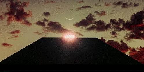Космическое Раскрытие: Колоссальная солнечная вспышка 311_3