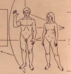 Космическое Раскрытие: Подтверждение свидетельства  Интервью с Кори Гудом и Майклом Салла 316_3