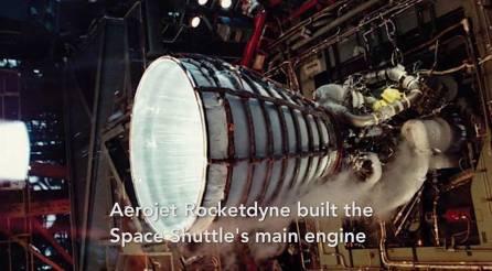 Дэвид Уилкок Космическое Раскрытие: Секреты миссий Аполлон 322_16
