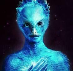 Космическое Раскрытие: Сотрудничество с Тайной Космической Программой Военно-Промышленного Комплекса 325_11