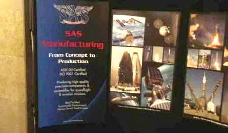 Космическое Раскрытие: Сотрудничество с Тайной Космической Программой Военно-Промышленного Комплекса 325_4