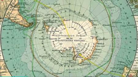 Космическое Раскрытие: Предсмертное откровение Бойда Бушмана 330_28