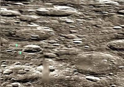 """Дэвид Уилкок. """"Космическое Раскрытие: Анализируя фото архив Джозефа П. Скиппера"""". Интервью с Кори Гудом 333_22"""