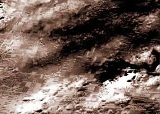 """Дэвид Уилкок. """"Космическое Раскрытие: Анализируя фото архив Джозефа П. Скиппера"""". Интервью с Кори Гудом 333_7"""