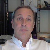 Дэвид Уилкок. Утерянные интервью: Морфические поля и мозг 349_2