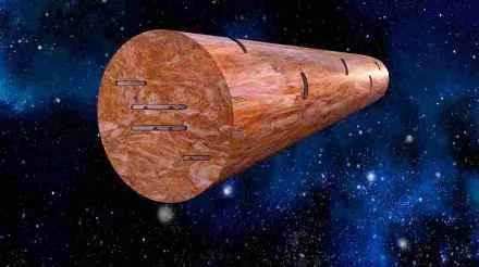 """Дэвид Уилкок. """"Космическое Раскрытие: Разветвления временной линии и тактики отвлечения внимания"""". Интервью с Кори Гудом 358_3"""