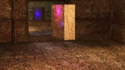 """Дэвид Уилкок. """"Космическое Раскрытие: Разветвления временной линии и тактики отвлечения внимания"""". Интервью с Кори Гудом 358_4"""