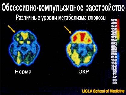 http://divinecosmos.e-puzzle.ru/img/376_5.jpg